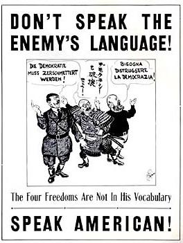 external image Enemy%27s_language.jpg