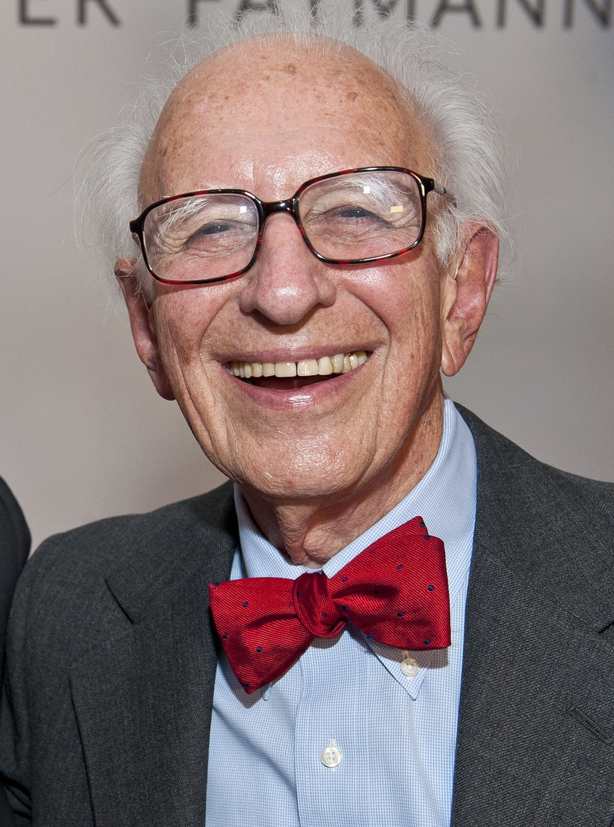 File:Eric Kandel jpg - Wikimedia Commons