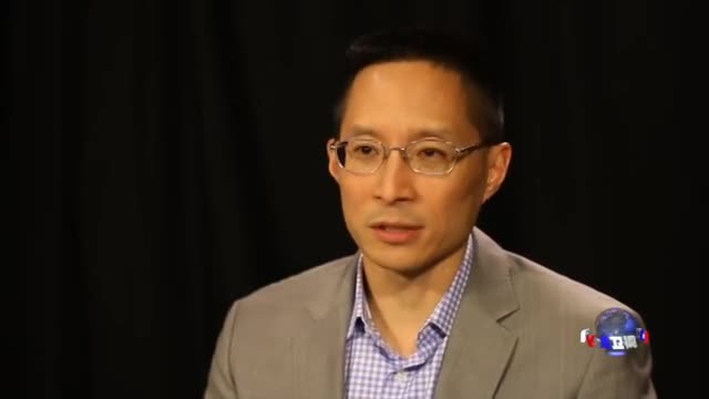 eric liu Citizen university ceo and founder eric liu discusses how citizens can mobilize their power to bring about change in their communities.