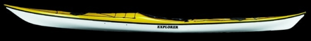 Explorer sea kayak side view.jpg