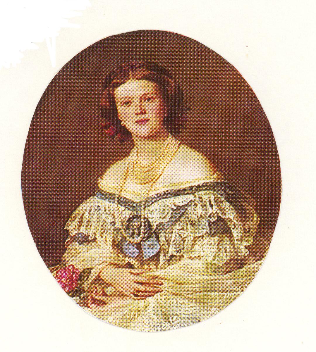 Fürstin Helene zu Waldeck und Pyrmont.jpg