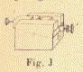 FMIB 53549 Microscope.jpeg