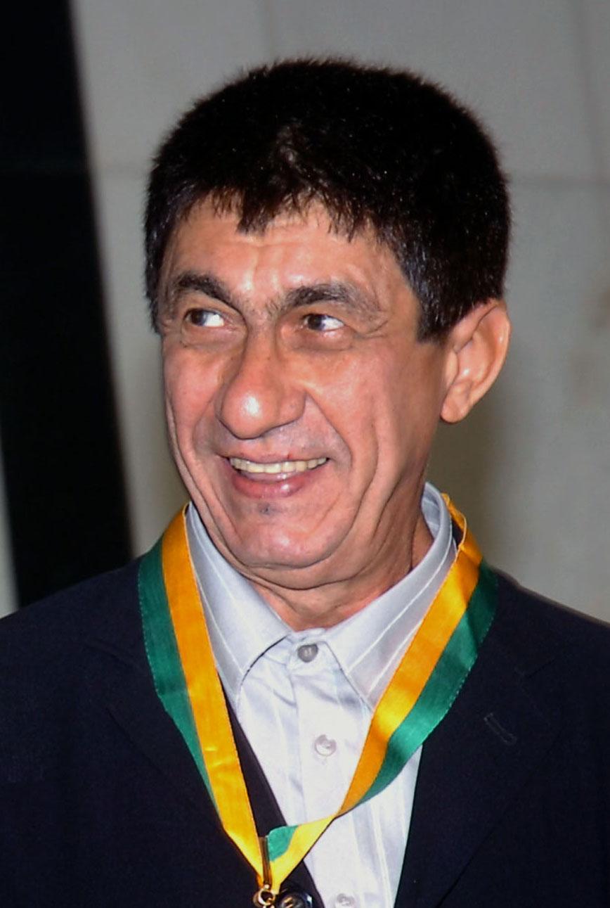 DE VIVO CD AO RAIMUNDO BAIXAR FAGNER