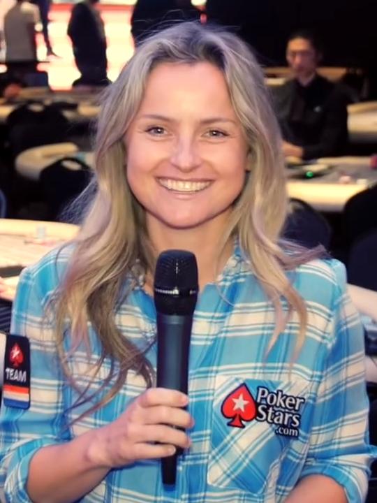 Fatima Moreira de Melo - Wikipedia