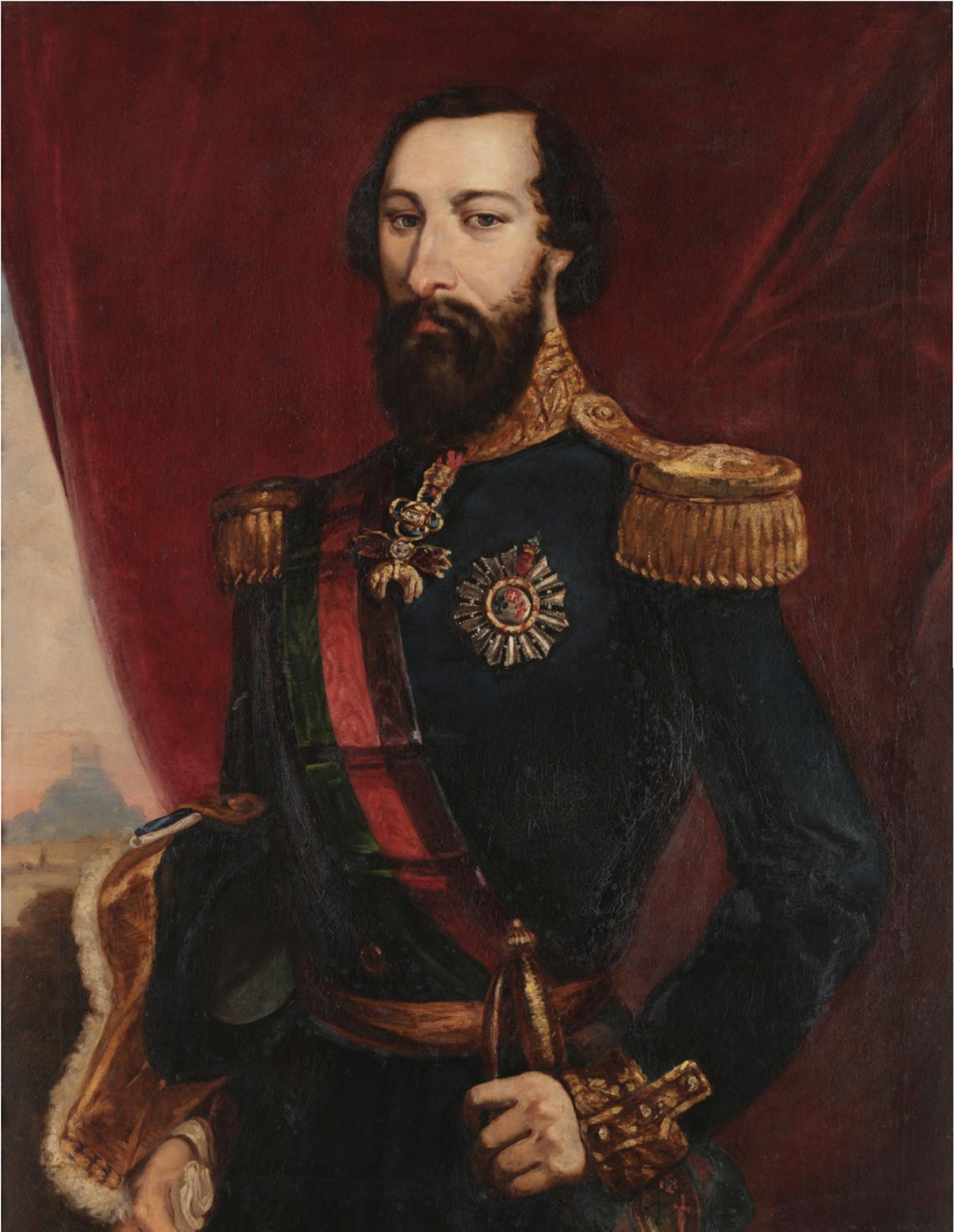 Fernando_II_de_Portugal%2C_Manuel_Maria_