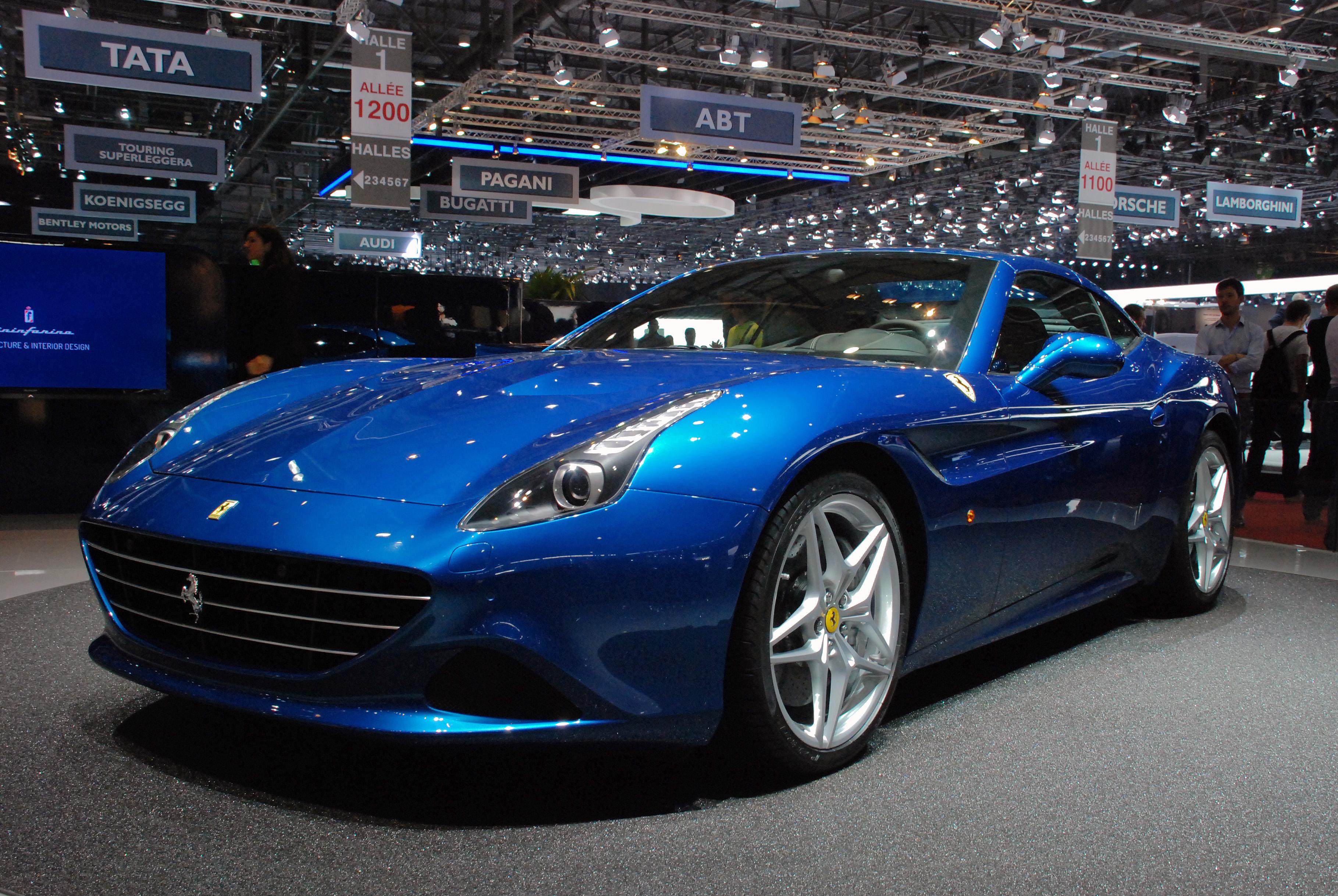 File Ferrari California T 13230786594 Jpg Wikimedia