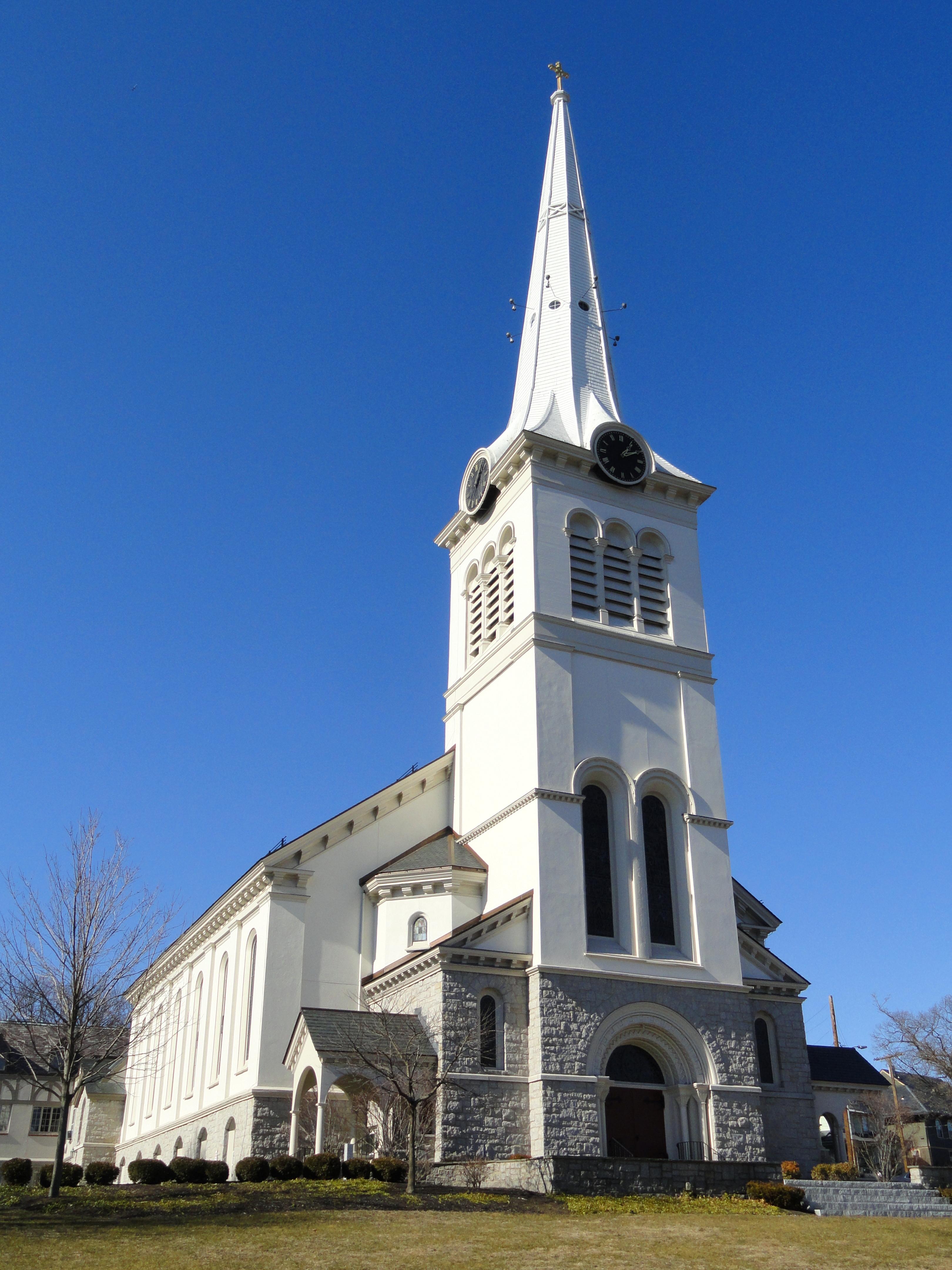 Church Buildings For Sale In Orlando Florida
