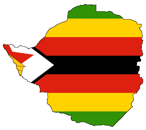 File:Flag-map of Zimbabwe.png