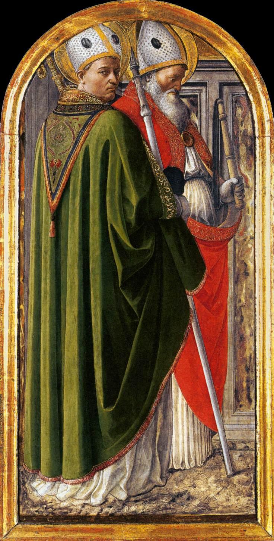 Accademia albertina wikipedia for Accademia belle arti design