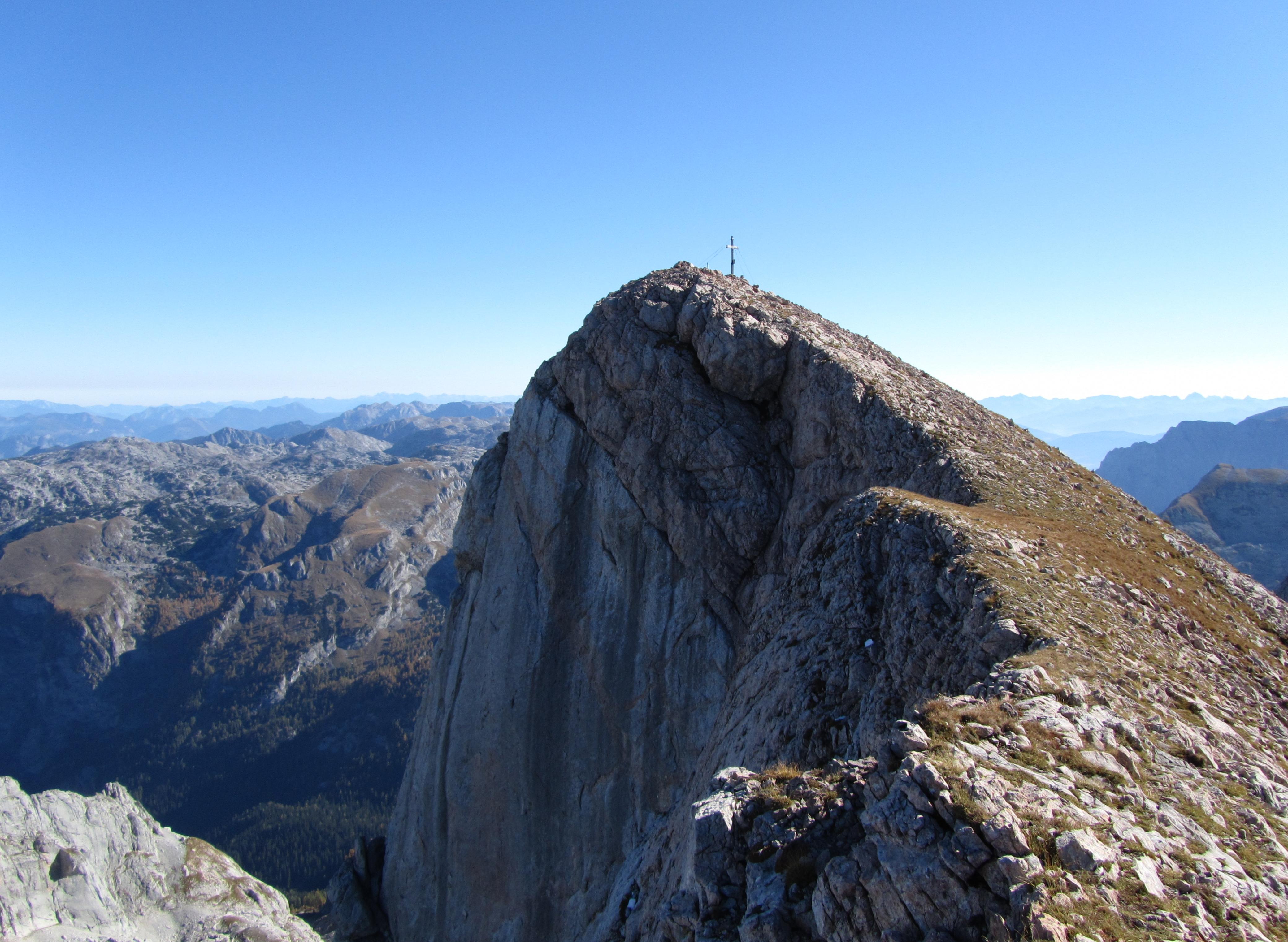 Funtenseetauern-Gipfel.jpg