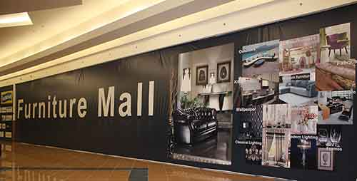 File Furniture Mall In Mall Of Arabia Jpg Wikimedia Commons