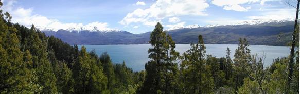Futalaufquen Lake.jpeg