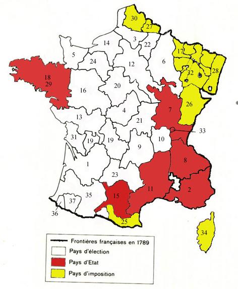 Fichier:Généralités in 1789.jpeg