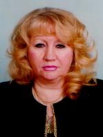 Galina Semyonovna Buslova.jpg