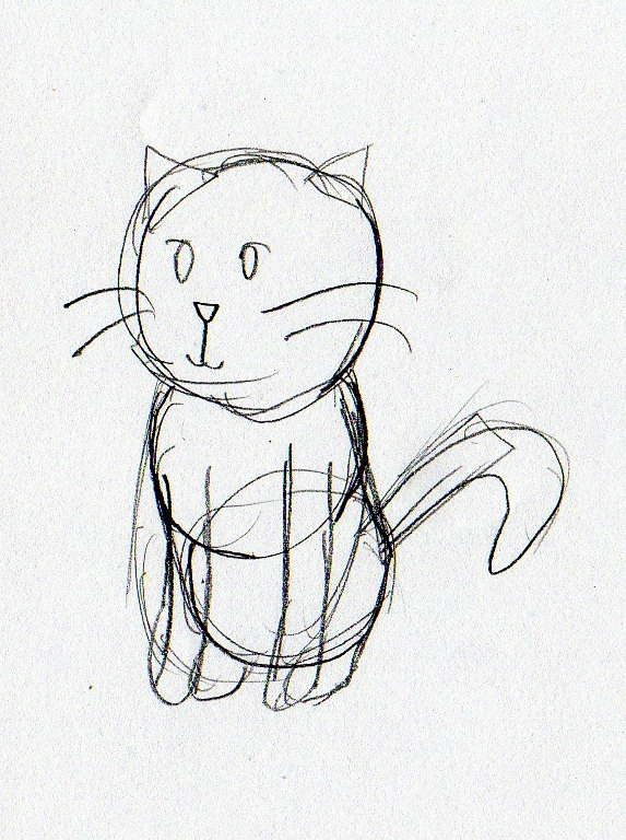 Image Result For Draw So Cute