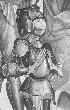 Georg von Ehingen.png