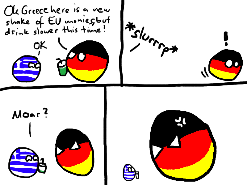 http://upload.wikimedia.org/wikipedia/commons/0/02/Germany_Rejects_Greek_Plea_for_More_Time_(Polandball).jpg