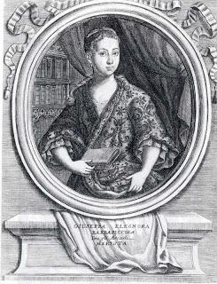 Giuseppa Barbapiccola Italian writer