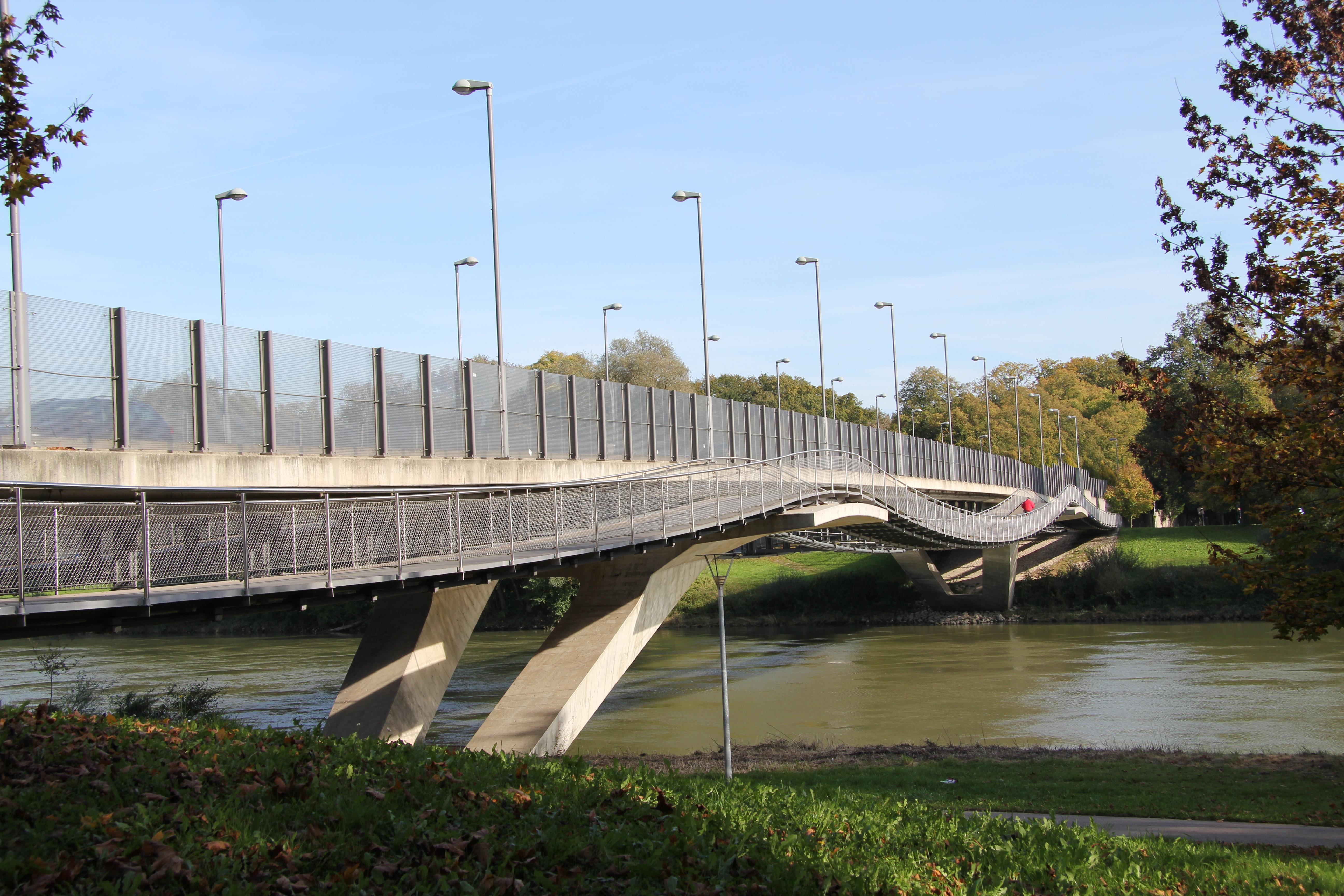 single kostenlos Ingolstadt