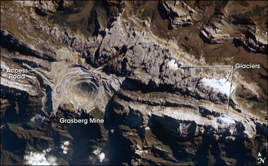 http://upload.wikimedia.org/wikipedia/commons/0/02/GrasbergMine_ISS011-E-9620.jpg