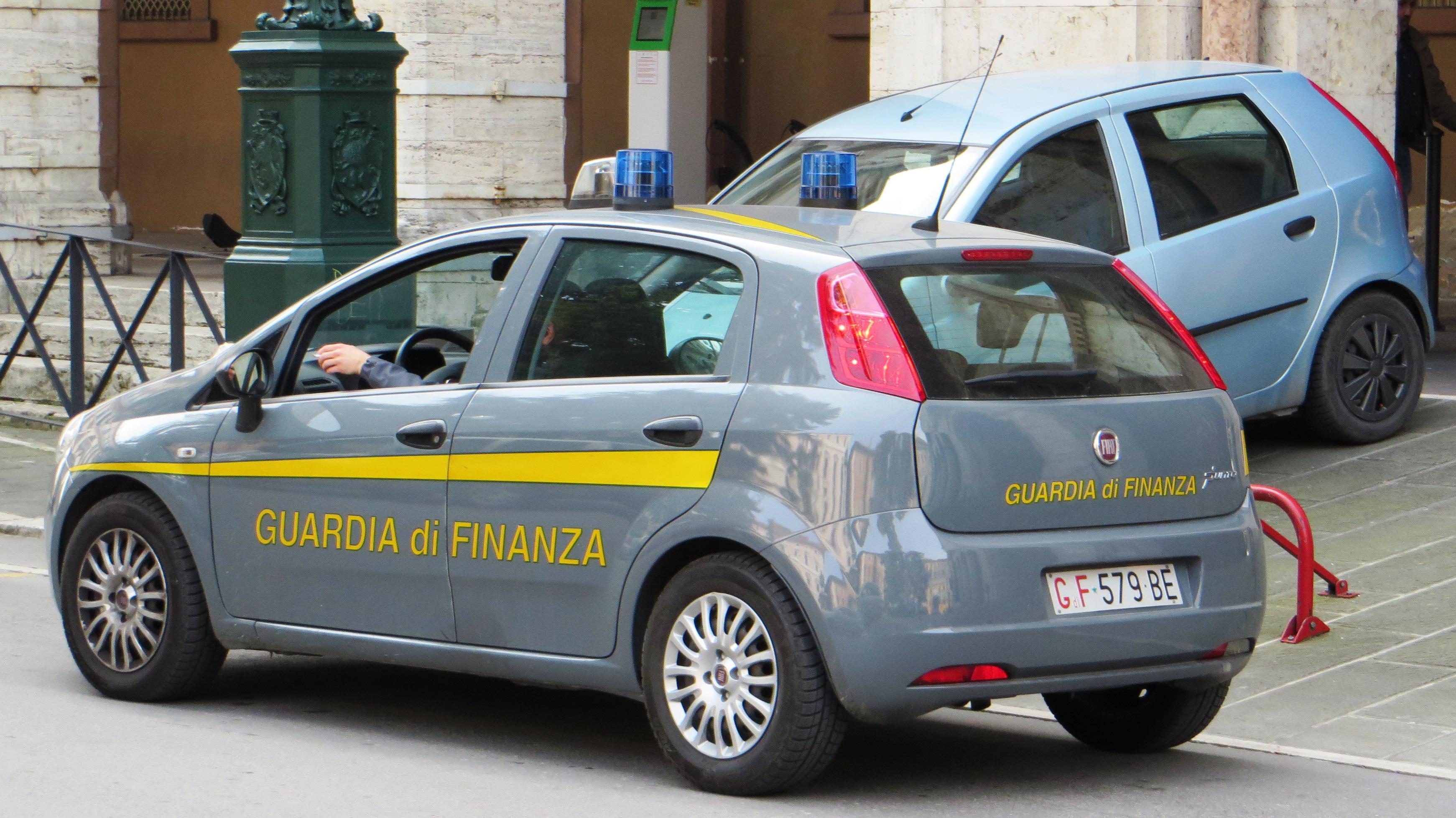 inps_truffa_2_milioni_di_euro_falsi_disoccupati
