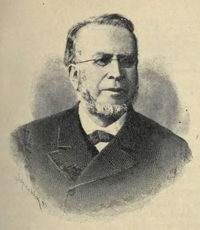 Guillermo Rawson - Wikipedia, la enciclopedia libre