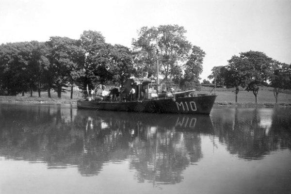 File:HMS M10.jpg