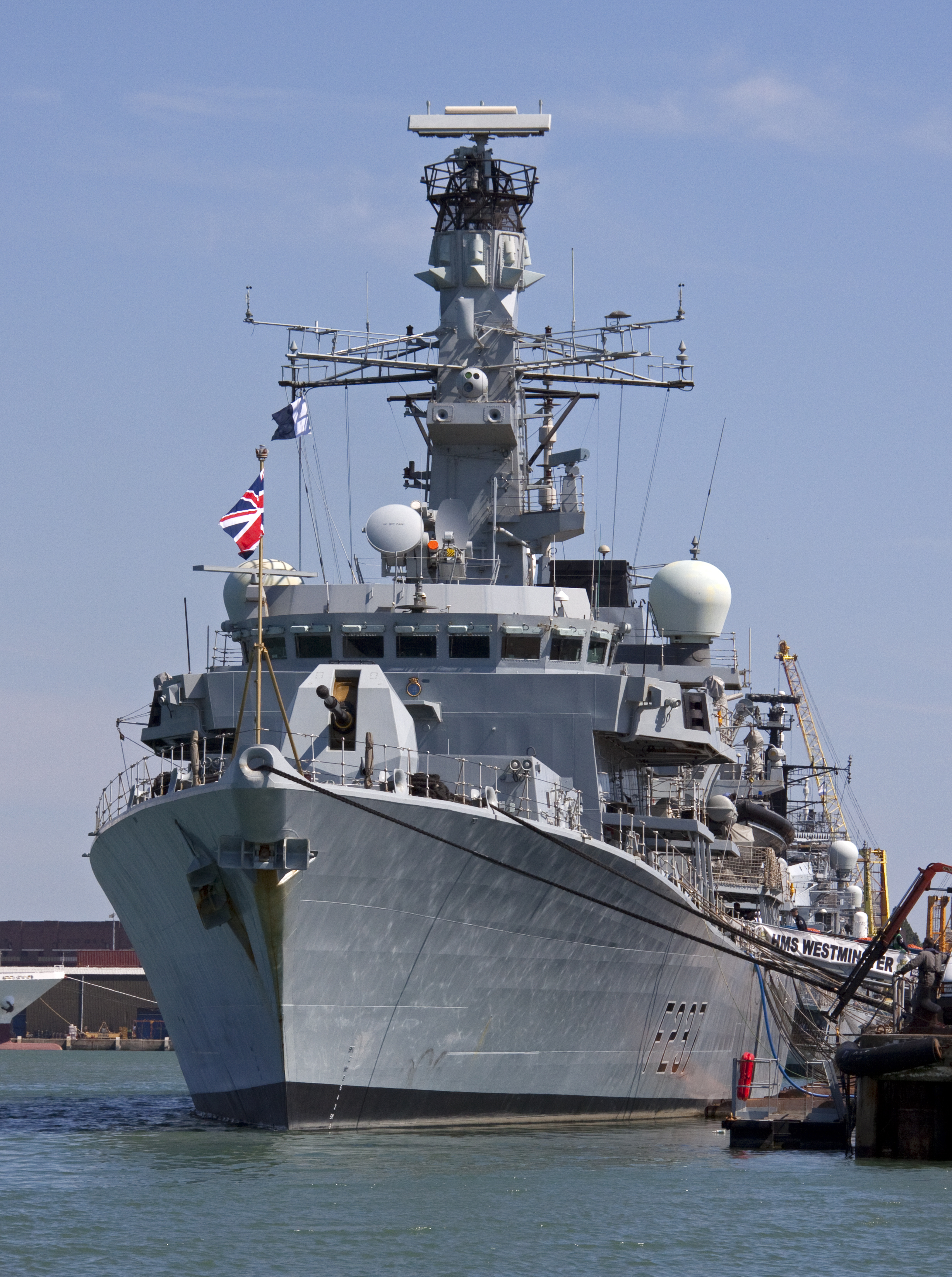 http://upload.wikimedia.org/wikipedia/commons/0/02/HMS_Westminster_F237_(1).jpg