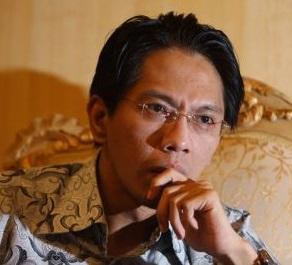 Anugerah sea write award malaysia