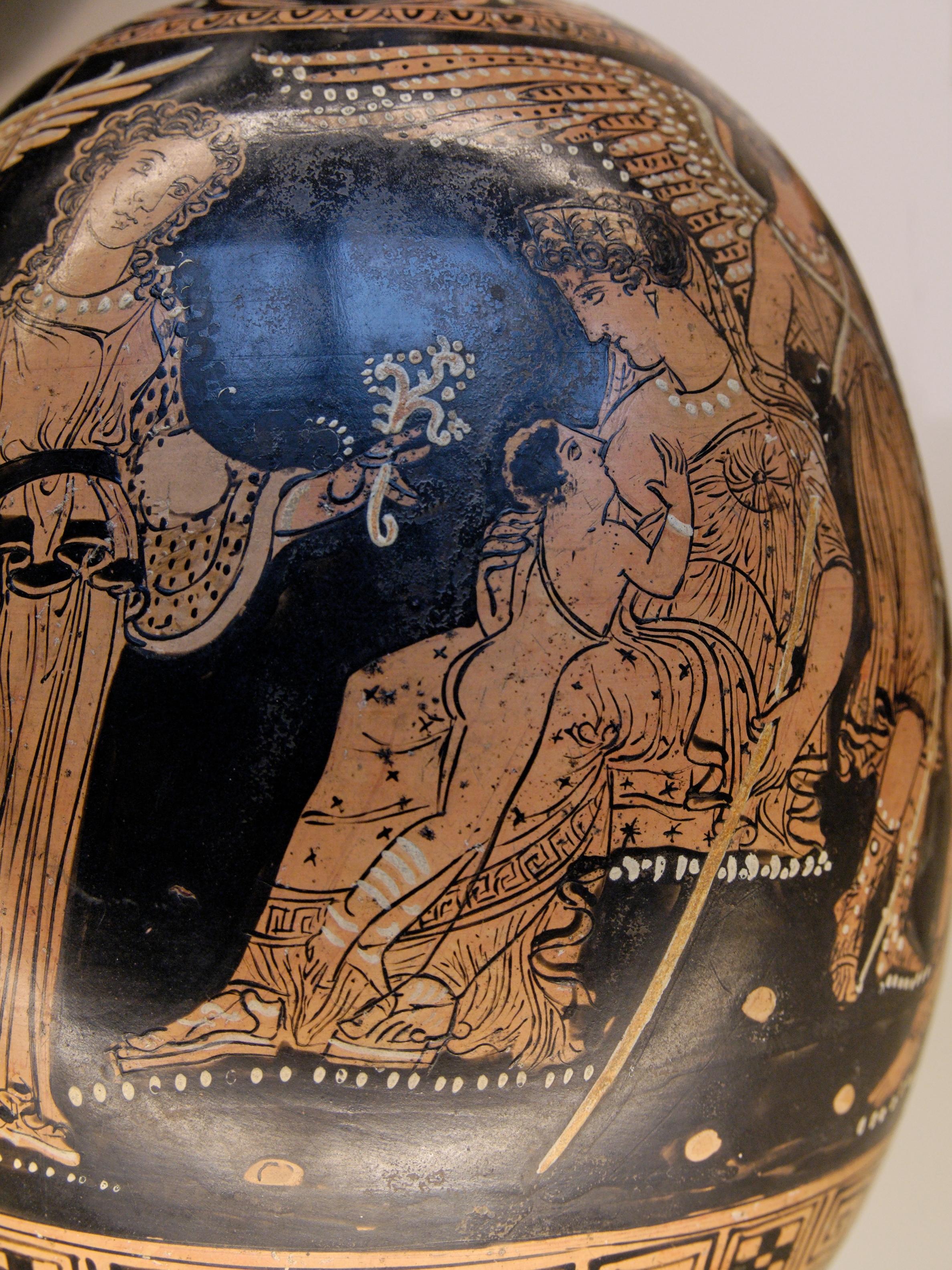 File:Hera suckling Herakles BM VaseF107.jpg