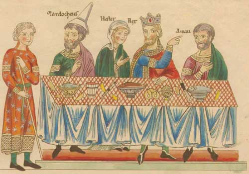 the religious history of pretzels food amp wine