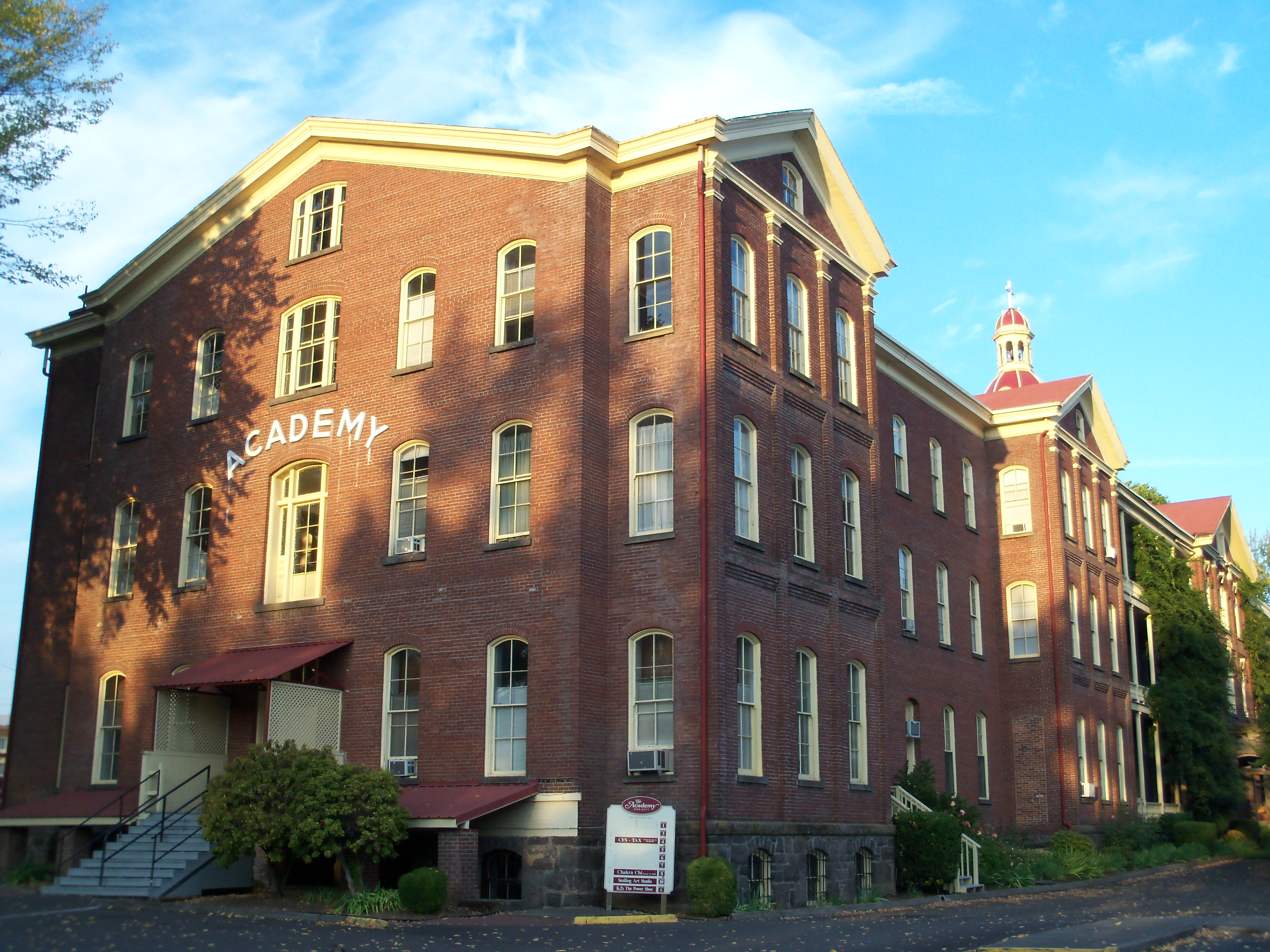 Providence Apartments For Rent
