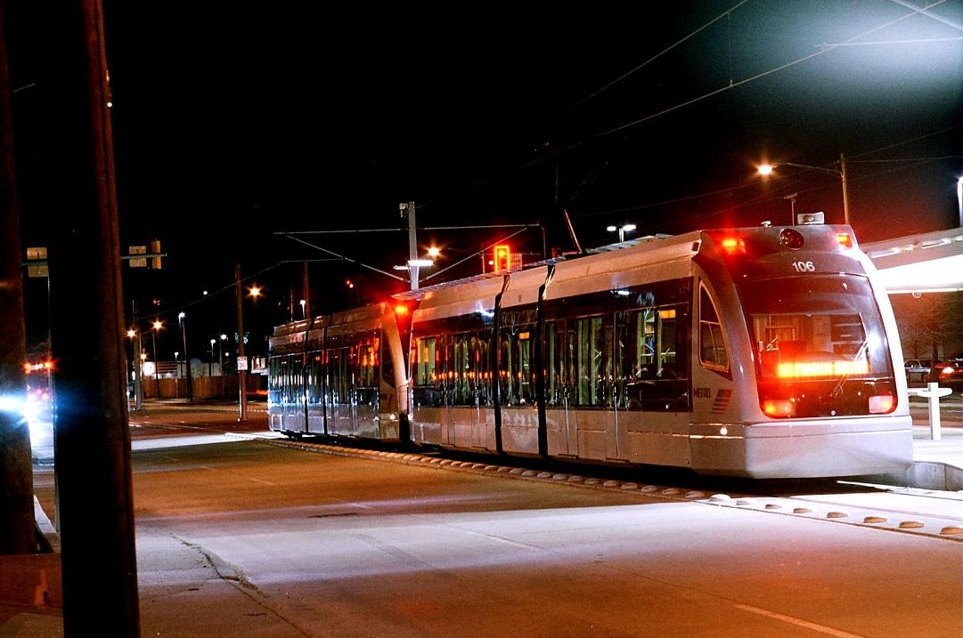 Metrorail Wikipedia