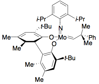 grubbs metathesis ring closing A series of ruthenium catalysts have been screened under ring-closing metathesis (rcm) conditions to produce five-, six-, and seven-membered carbamate-protected.