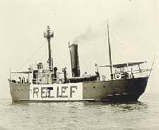 Huron Lightship early career.jpg