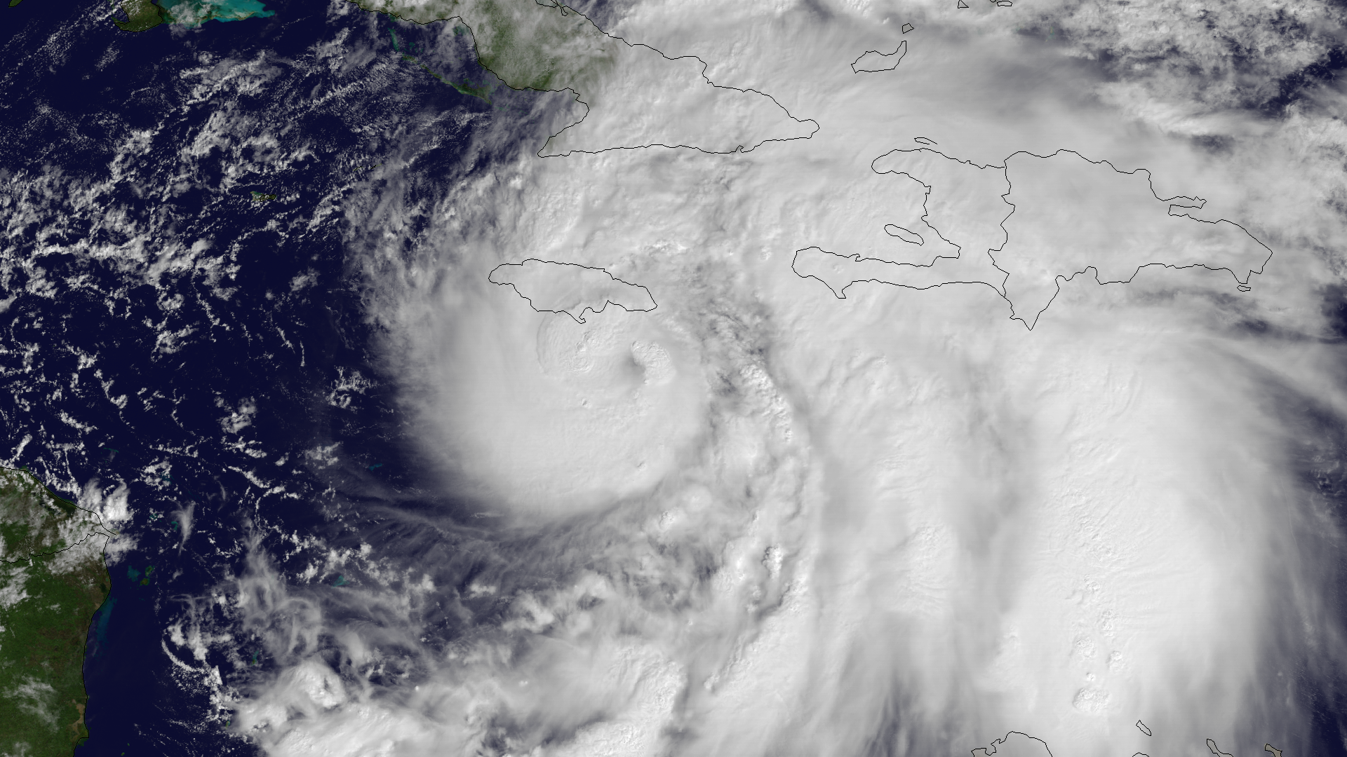 http://upload.wikimedia.org/wikipedia/commons/0/02/Hurricane_Sandy_GOES-13_Oct_24_2012_1445z.png