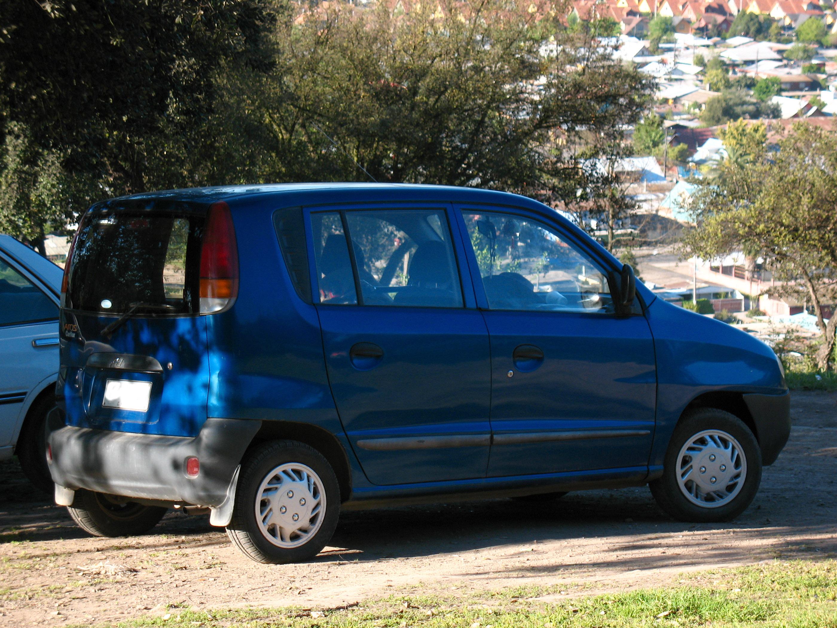 Atos Hyundai Fuse Box Wiring Library 1999 Honda Accord