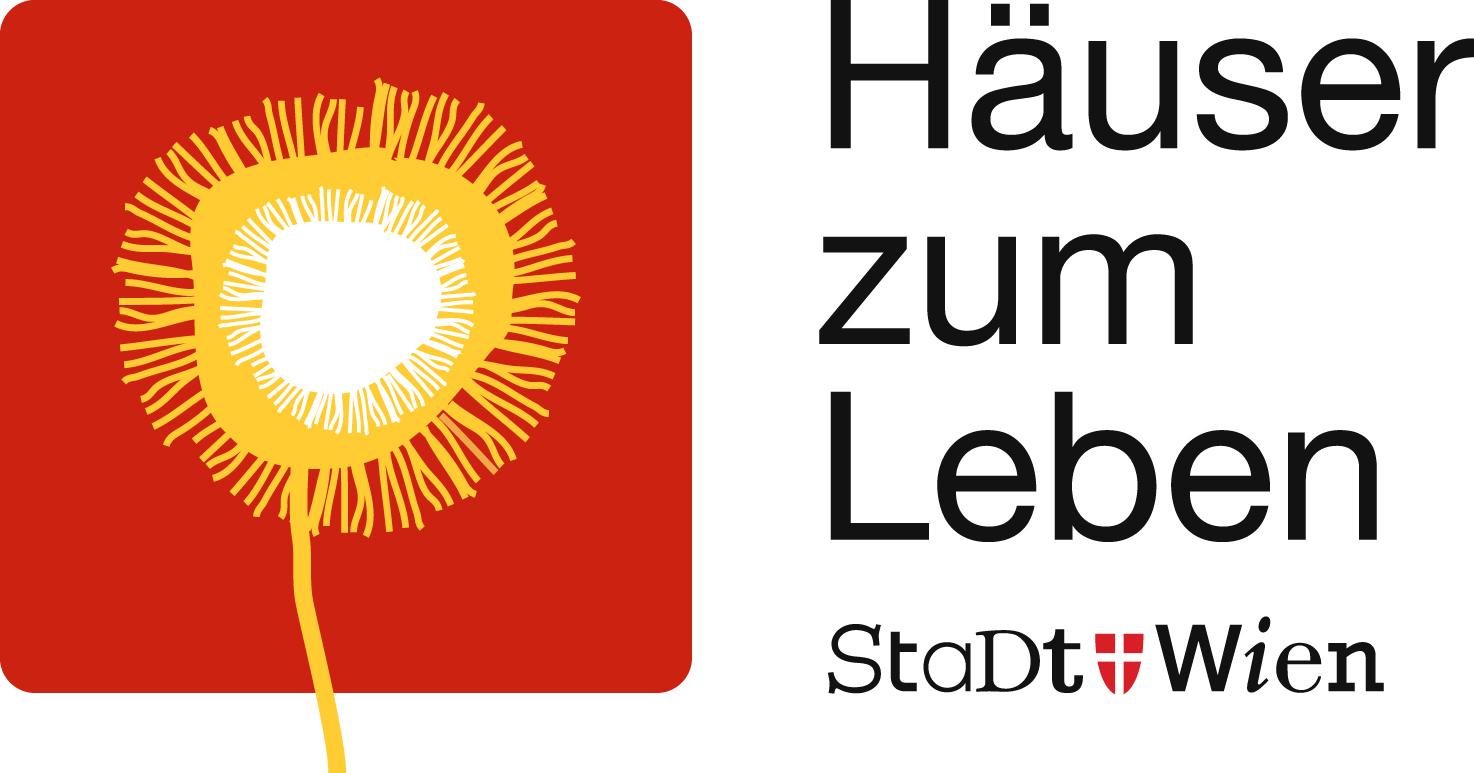 Kuratorium Wiener Pensionisten-Wohnhäuser - Wikiwand