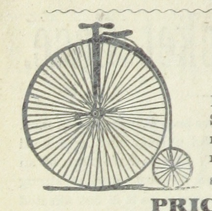 File:Image taken from page 82 of 'Key Index to the Cyclists