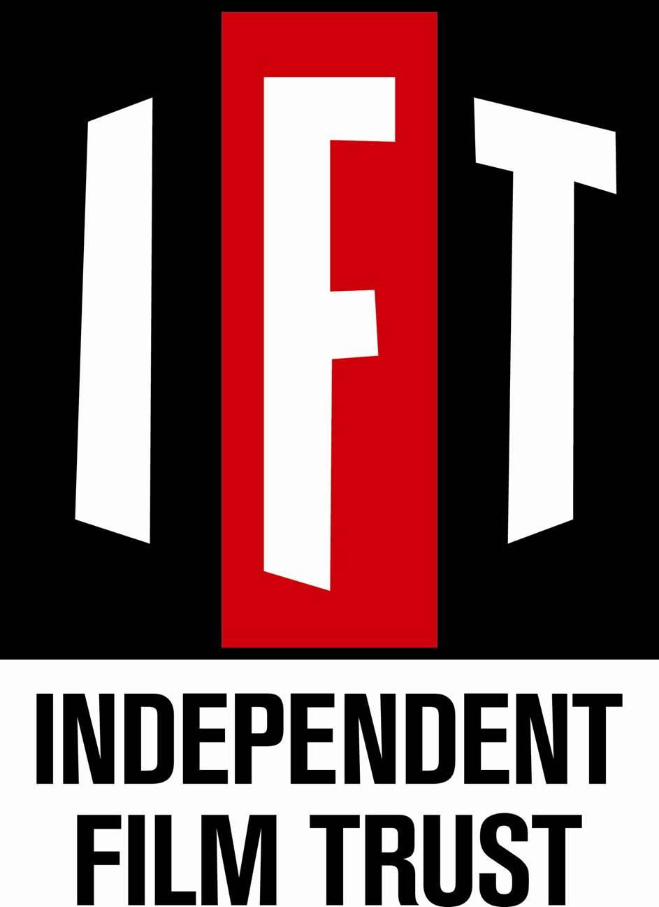 Independent Film Quarterly - Wikipedia