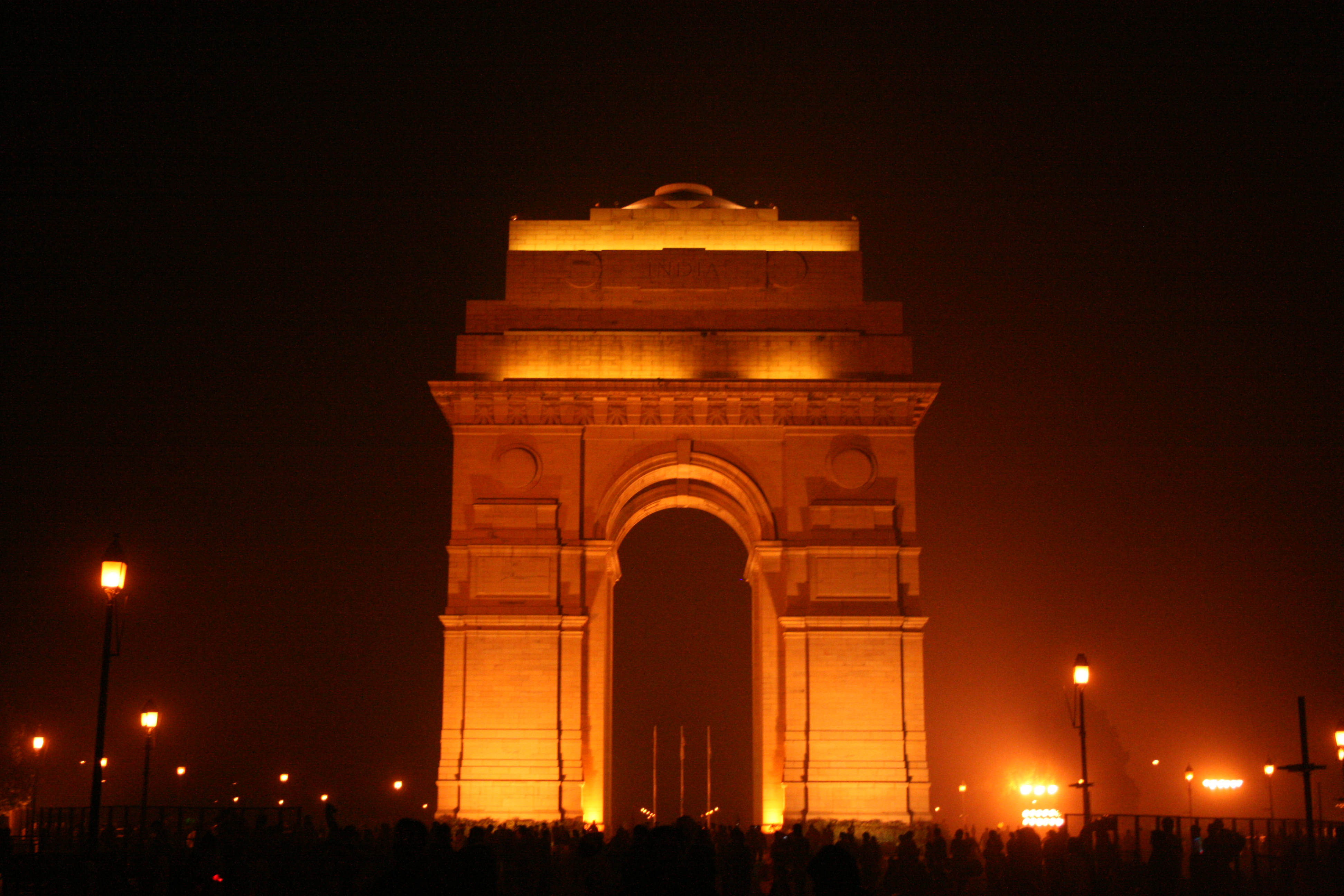 India wallpaper 2013 india gate wallpaper india gate wallpaper altavistaventures Choice Image