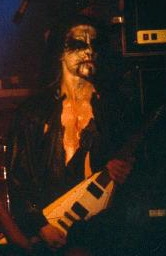 file infernus live with gorgoroth in 2000 jpg wikimedia commons