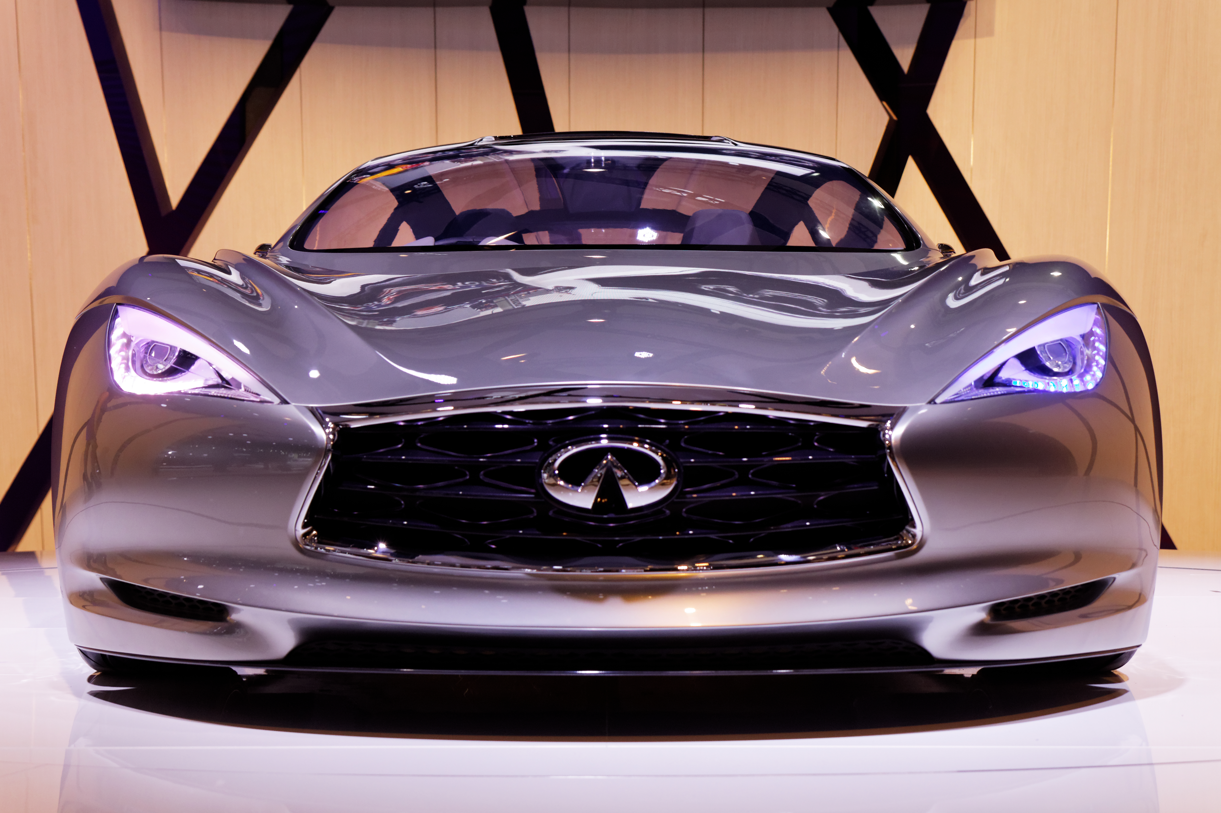 cars step wire forward you s system a hires q automobile is new love steering by steer infinity big unless infiniti