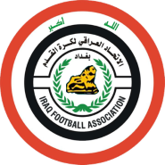 Iraq national under-23 football team national association football team