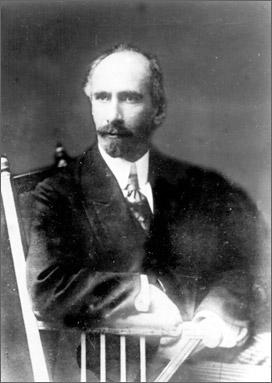 Ivan Alexandrov