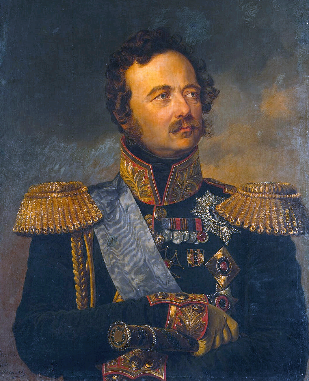 About: Wikipedia, Wolna Encyklopedia