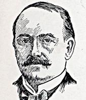 J. Ross Mickey