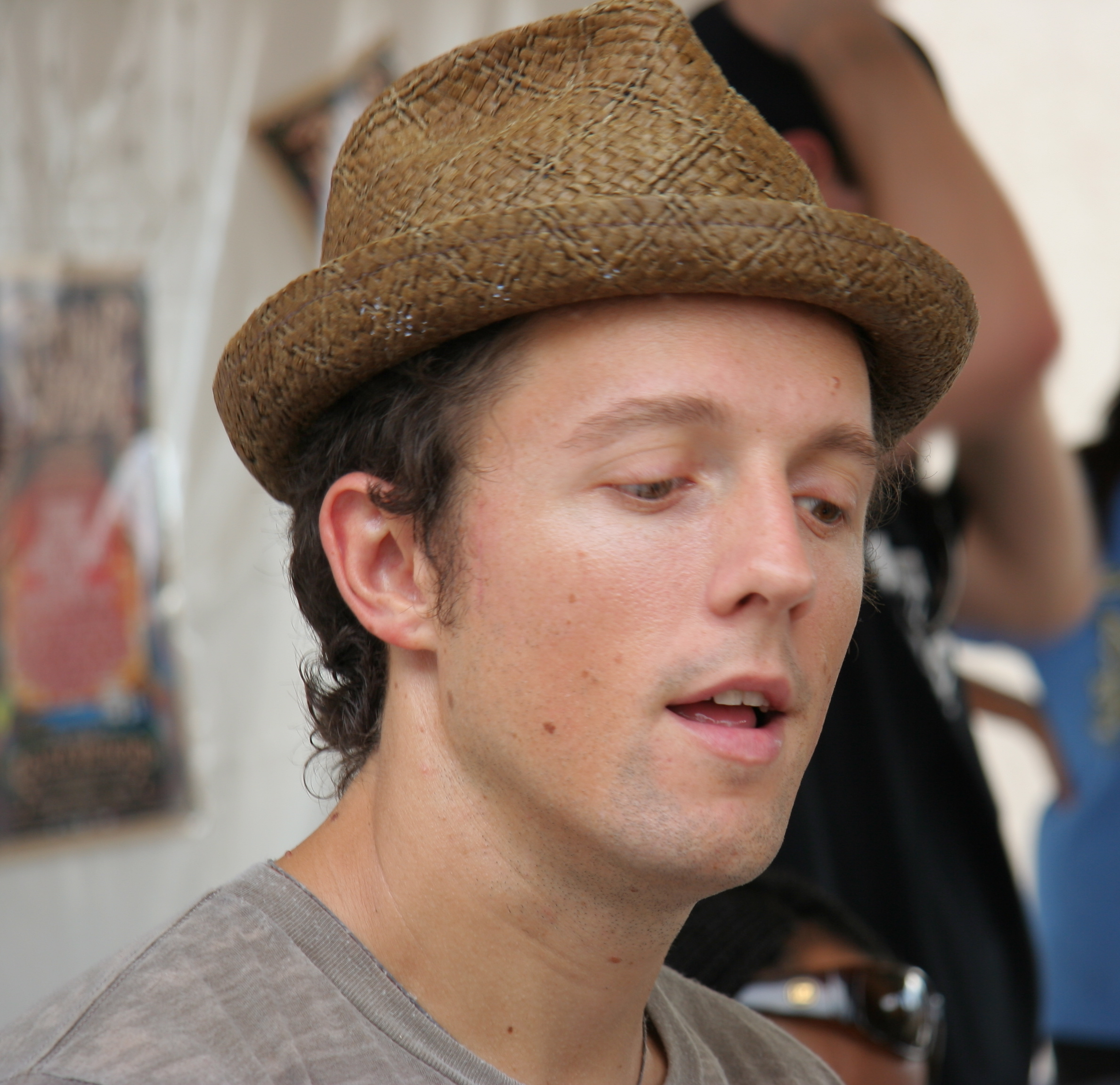 3e42d8580 File:Jasonmraz.jpg - Wikimedia Commons