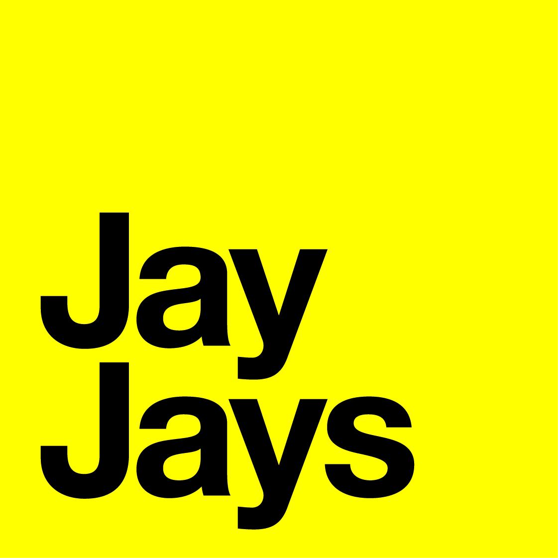 Jay jays clothing store
