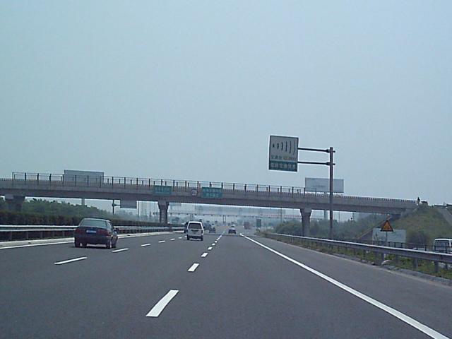 Jingshen Expwy Jul2004.jpg